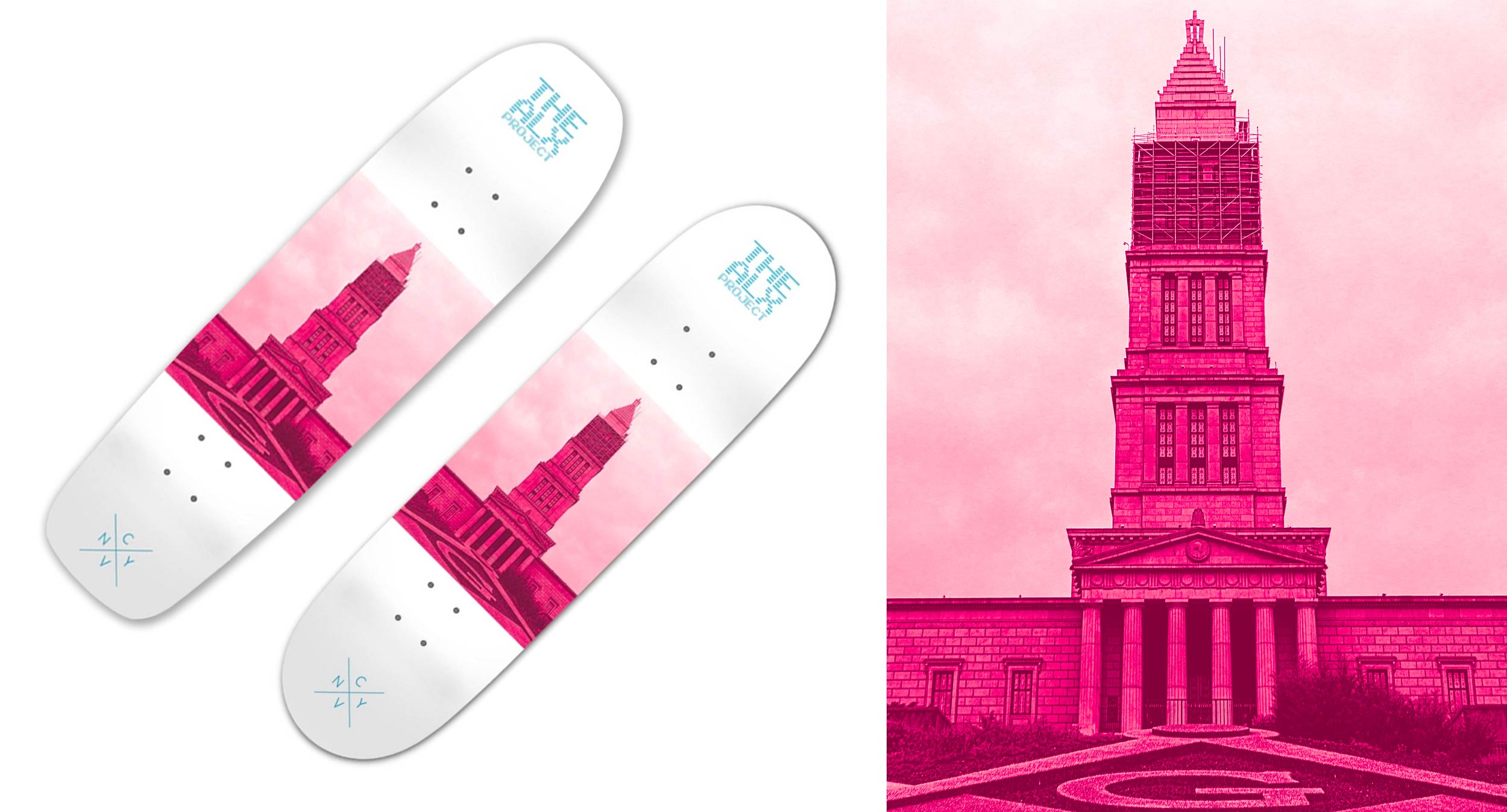 convoy_skateboards_ALX_skateboard_decks.jpg