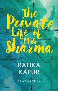 Ratika-Kapur-193x300.png