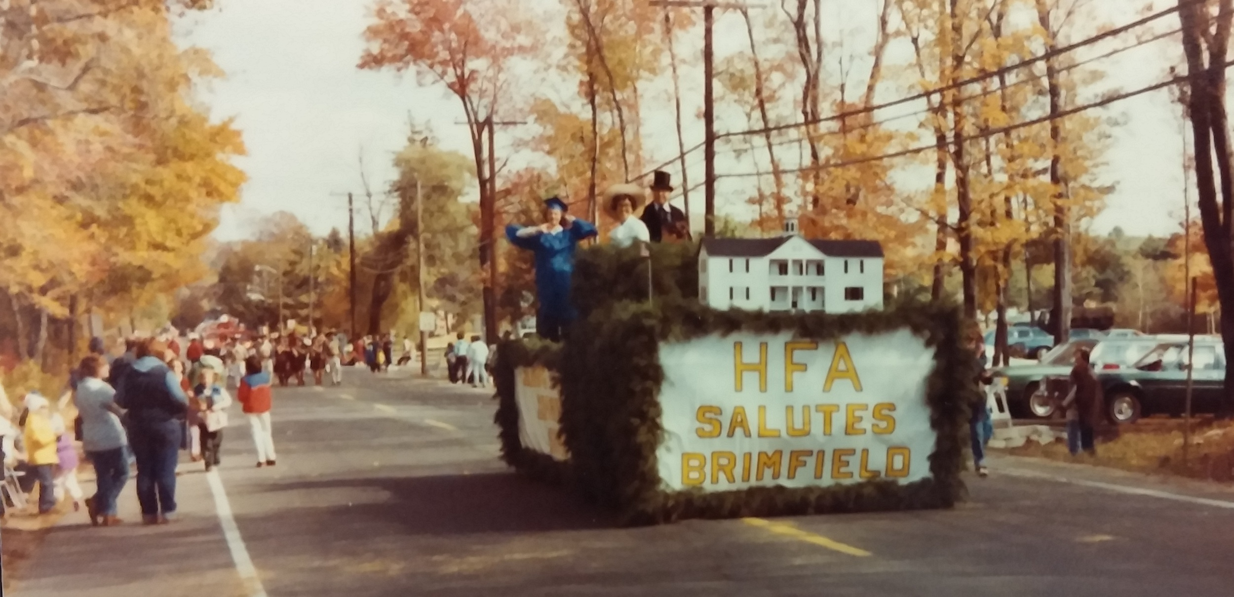 HFA float on Rt 20 cropped.jpg
