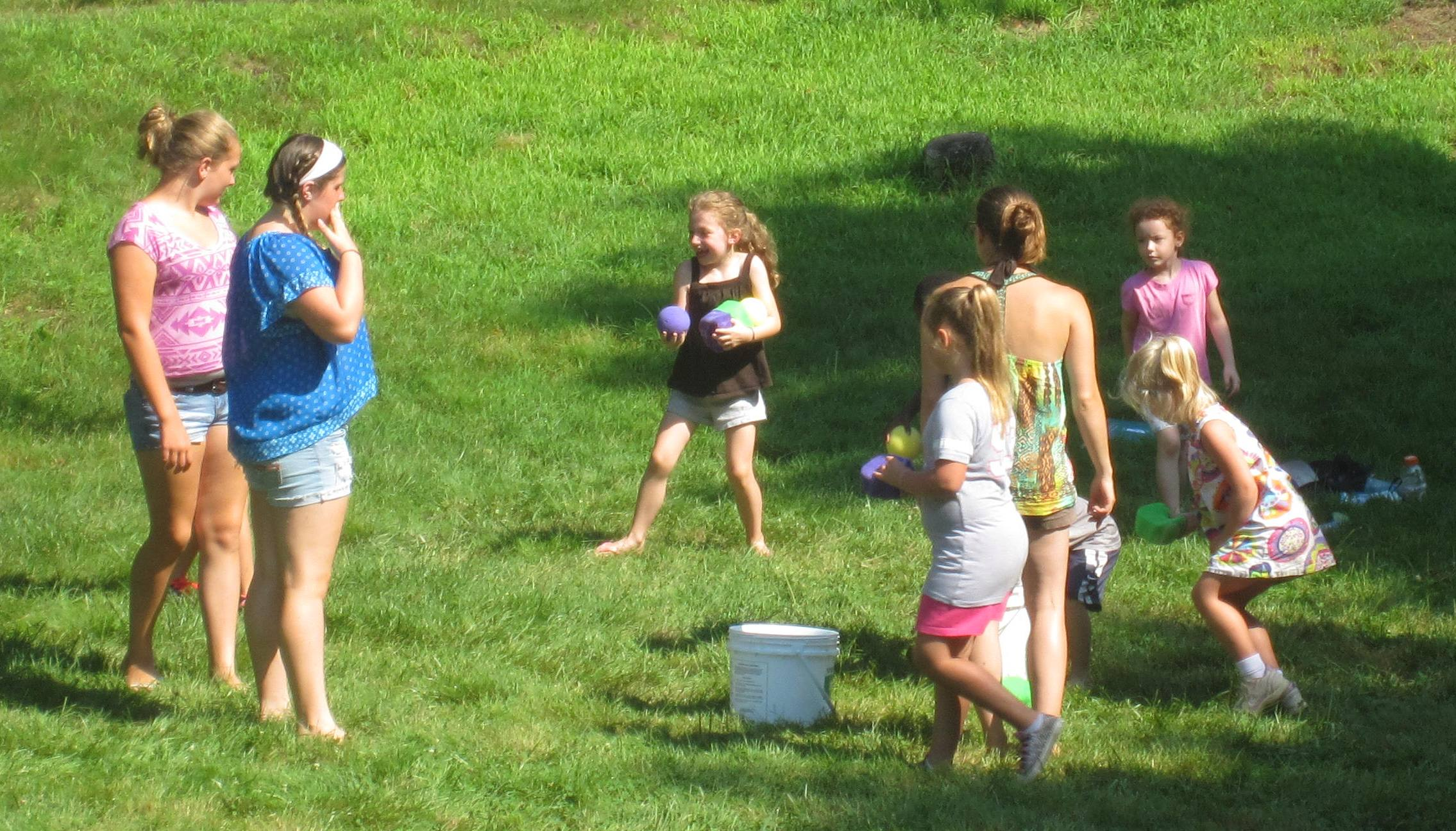 Summer Fun July 17 2013 017.jpg
