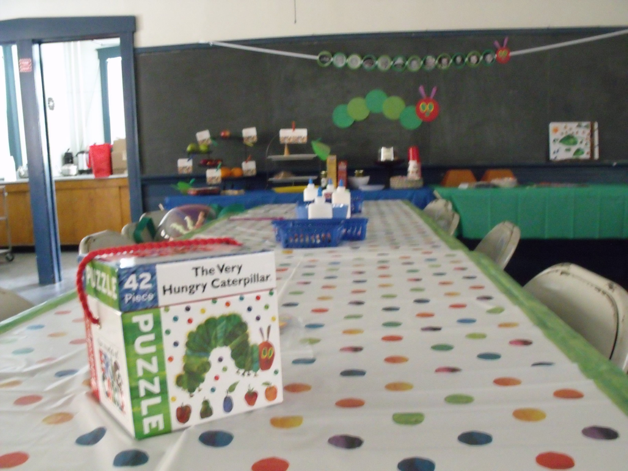 Eric Carl party decorations 003.jpg