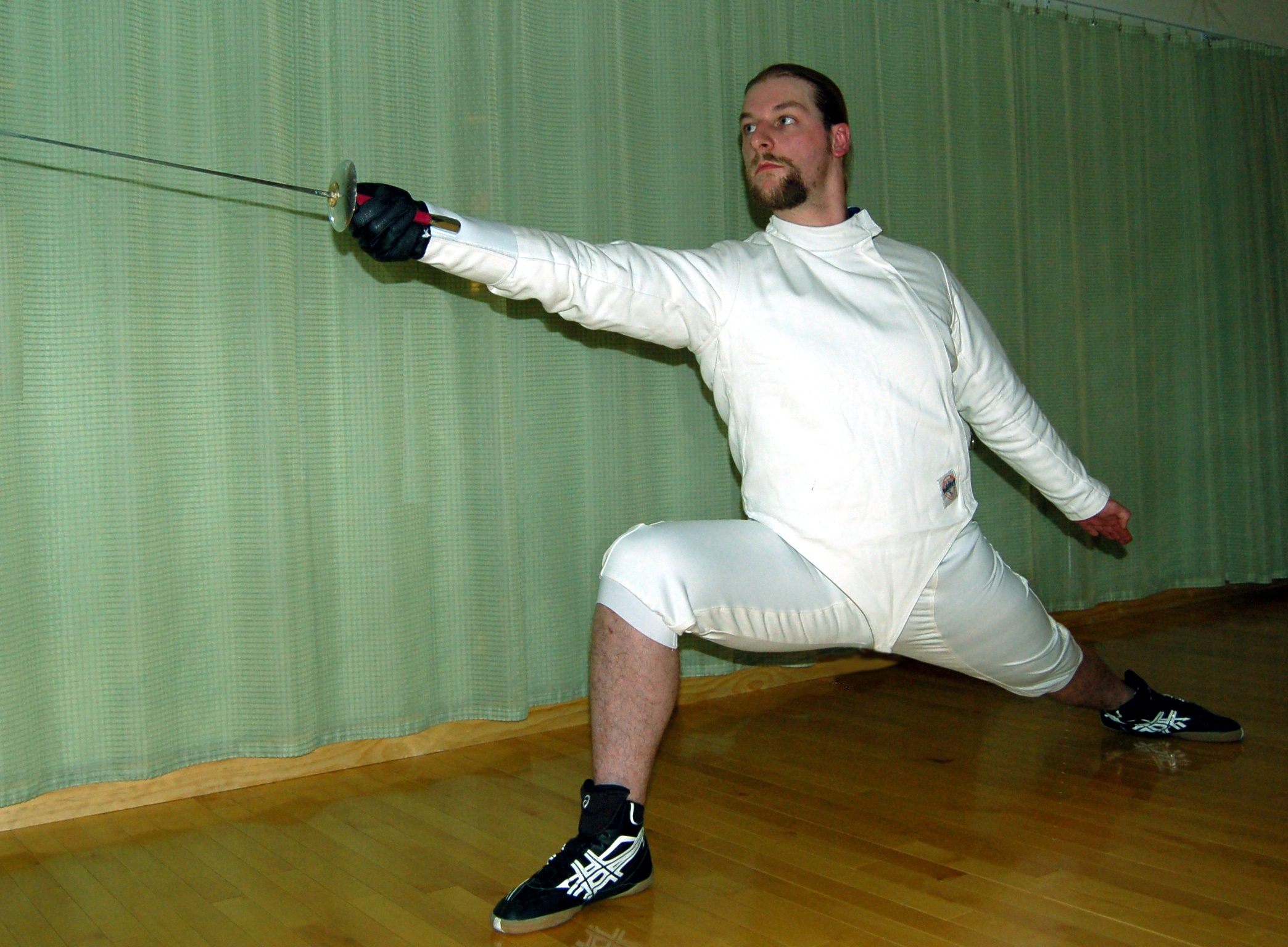 andy-lunge1.jpg