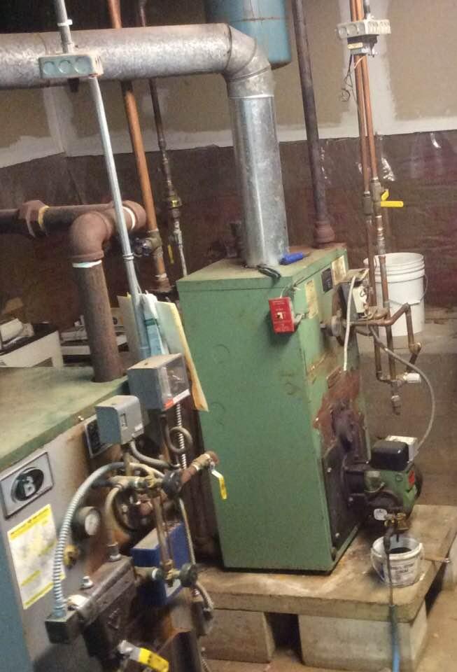 boiler install Jan 30 2018.jpg