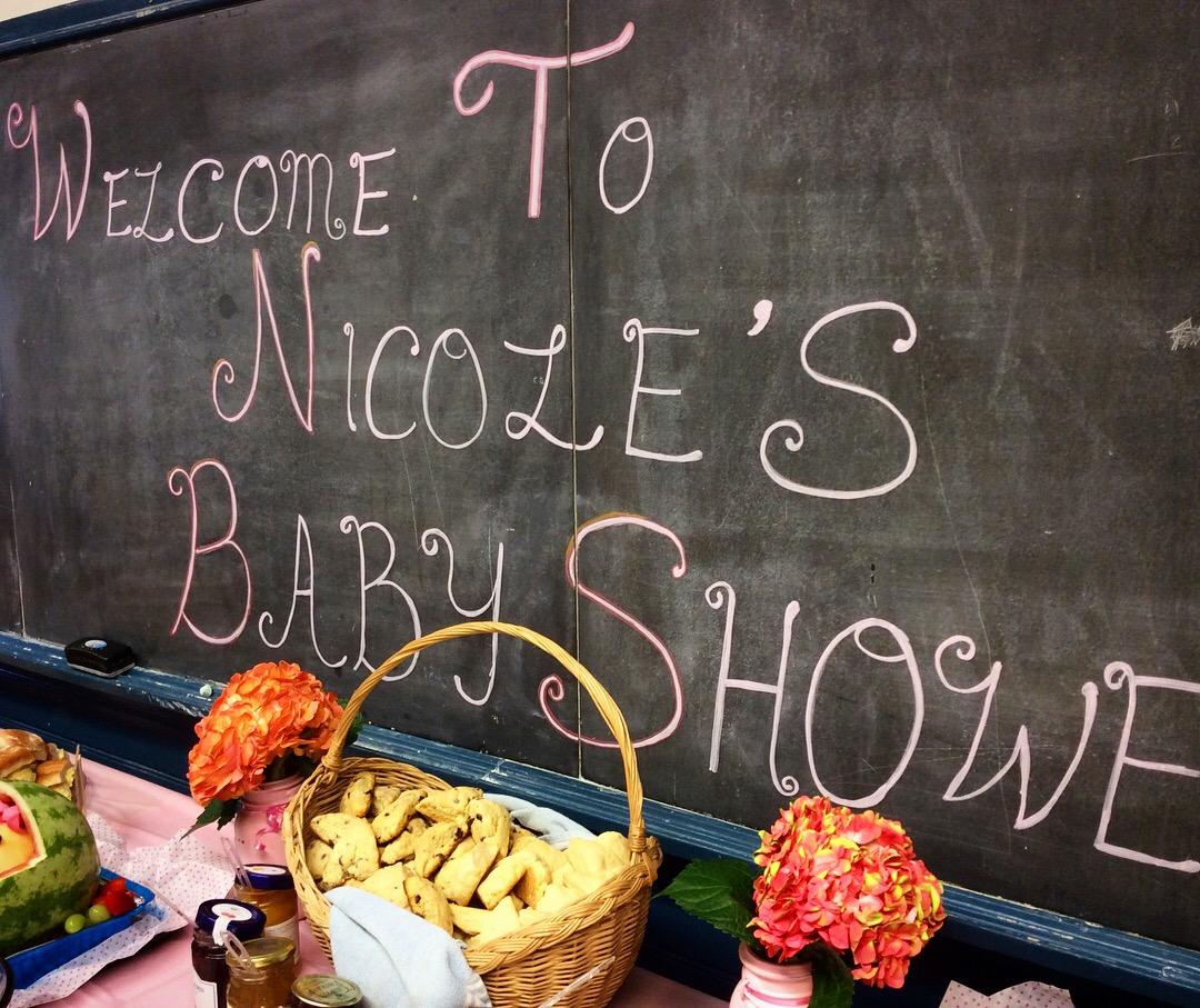 Welcome to Nicole's Baby Shower IG Edit.JPG