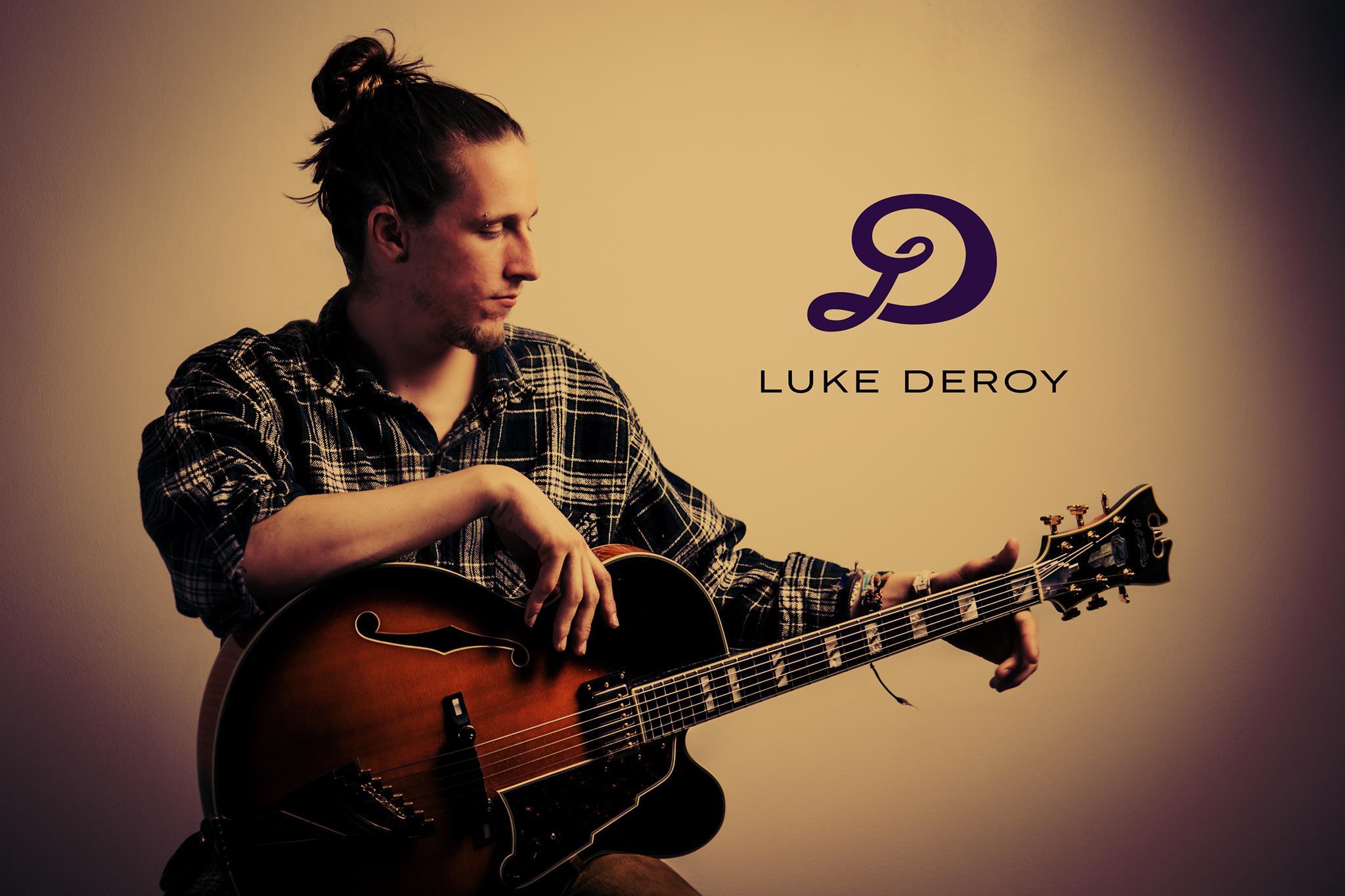 Luke DeRoy.jpg