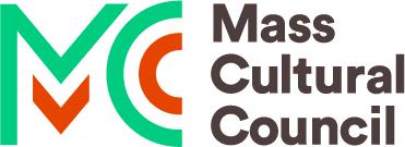 MA & Brimfield Cultural Councils