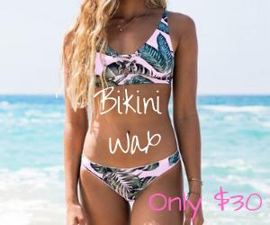 Bikini Wax (2).png