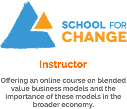 School for Change.png