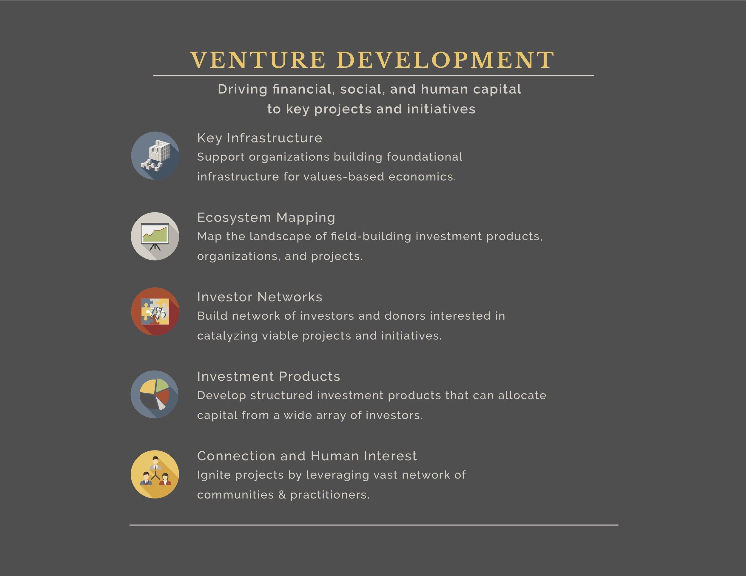 venture-development.jpg