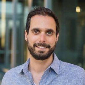 Evan Steiner