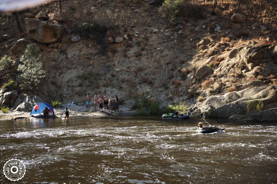 45-Transitions Kern River 2014-052.jpg