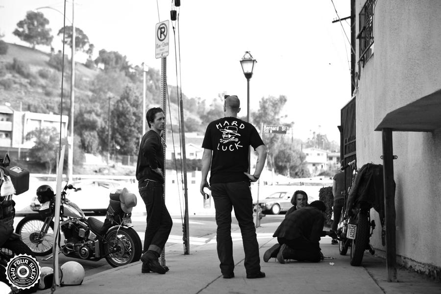 Death Valley Run 2014 Part 1-017.jpg