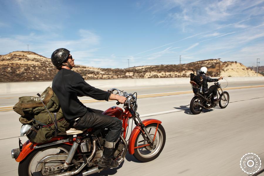 Death Valley Run 2014 Part 1-024.jpg