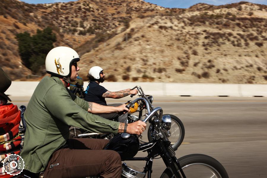 Death Valley Run 2014 Part 1-025.jpg