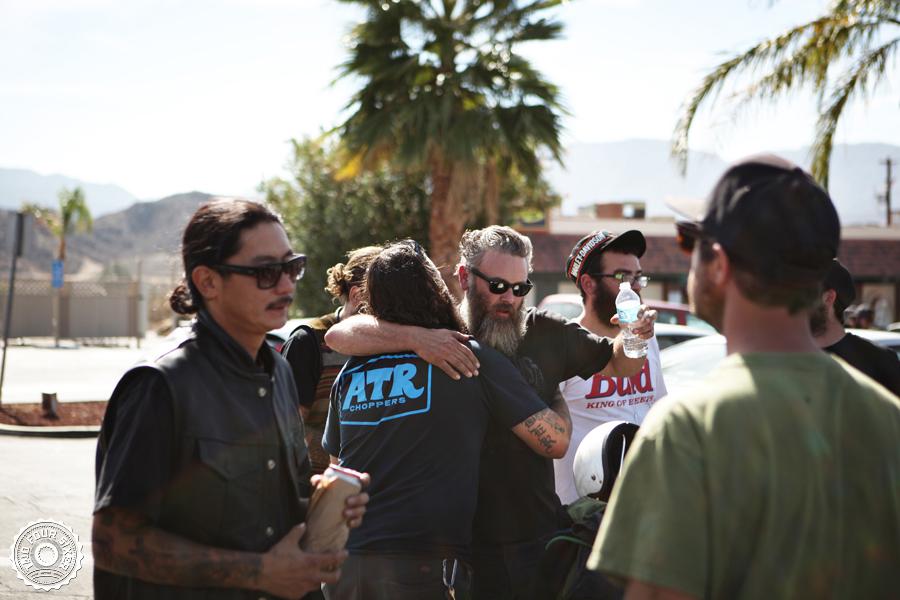 Death Valley Run 2014 Part 1-027.jpg
