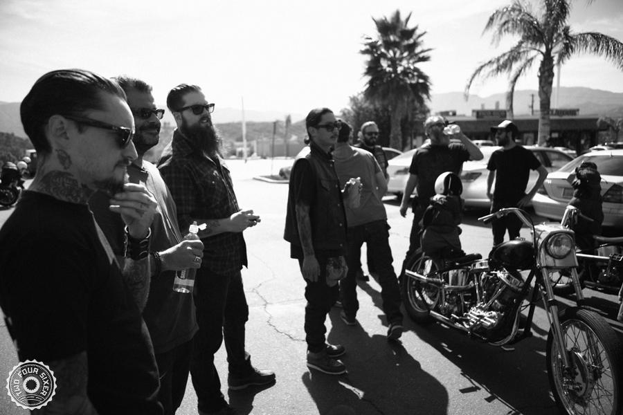 Death Valley Run 2014 Part 1-028.jpg