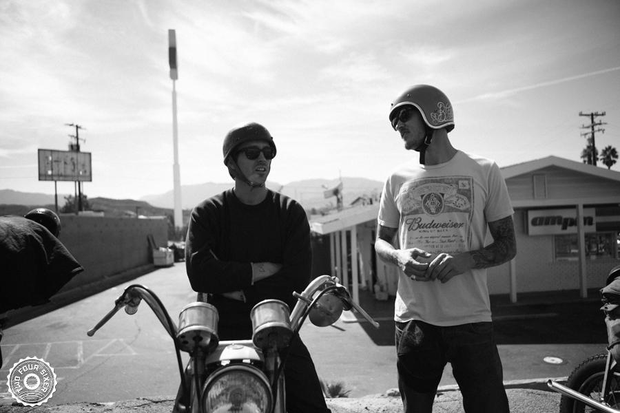 Death Valley Run 2014 Part 1-032.jpg