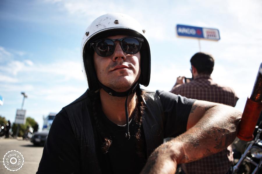 Death Valley Run 2014 Part 1-035.jpg