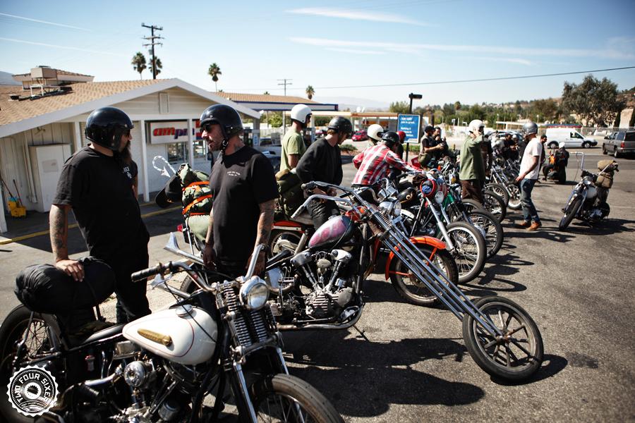 Death Valley Run 2014 Part 1-036.jpg