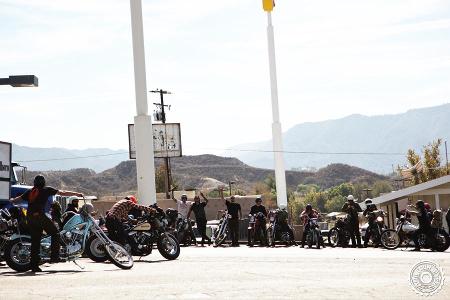Death Valley Run 2014 Part 1-040.jpg