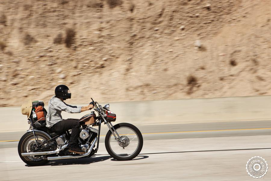 Death Valley Run 2014 Part 1-041.jpg