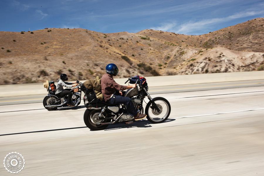 Death Valley Run 2014 Part 1-042.jpg