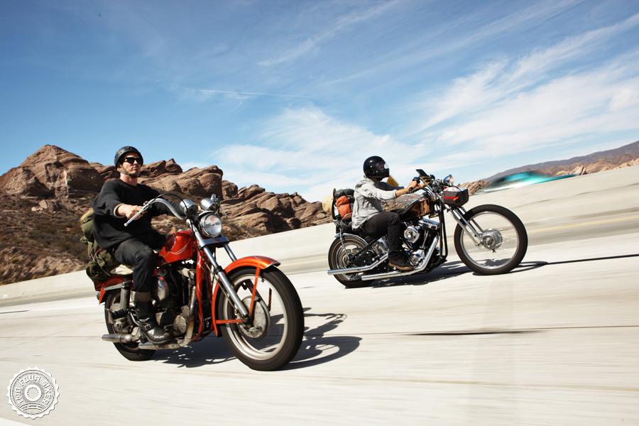 Death Valley Run 2014 Part 1-043.jpg