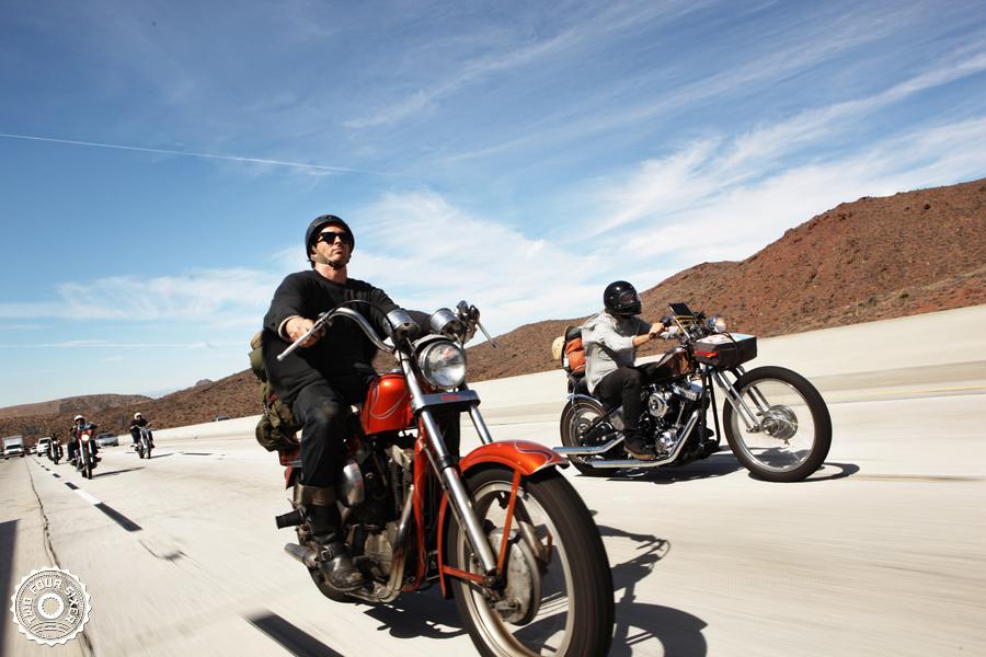 Death Valley Run 2014 Part 1-044.jpg