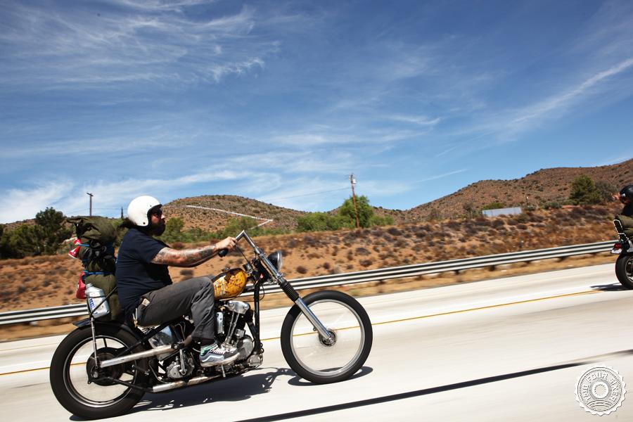 Death Valley Run 2014 Part 1-045.jpg