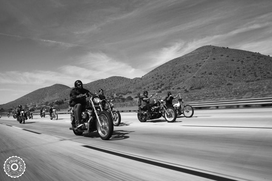 Death Valley Run 2014 Part 1-046.jpg