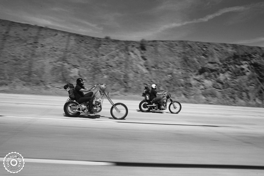 Death Valley Run 2014 Part 1-048.jpg