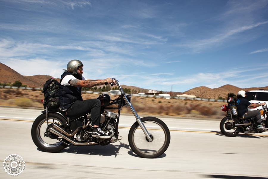 Death Valley Run 2014 Part 1-047.jpg