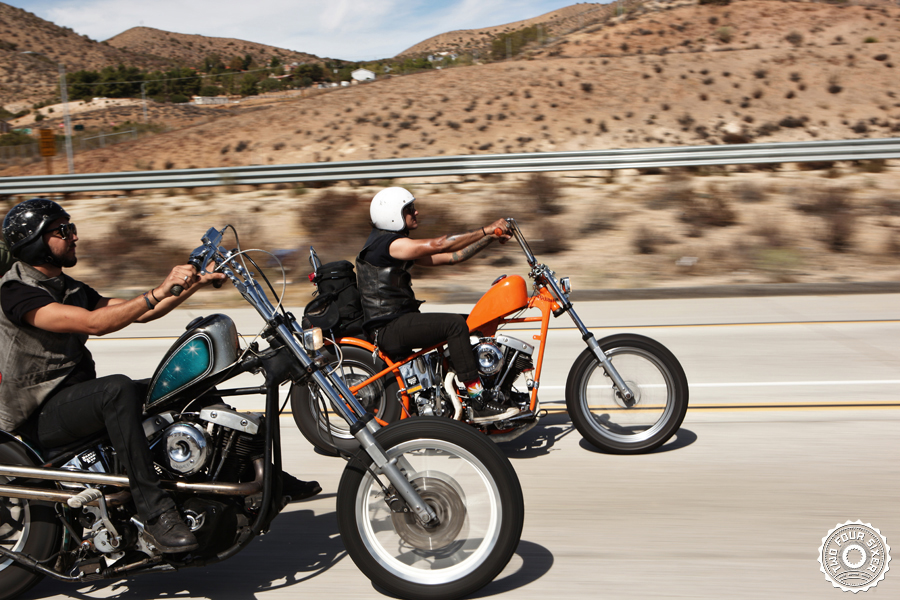 Death Valley Run 2014 Part 1-050.jpg