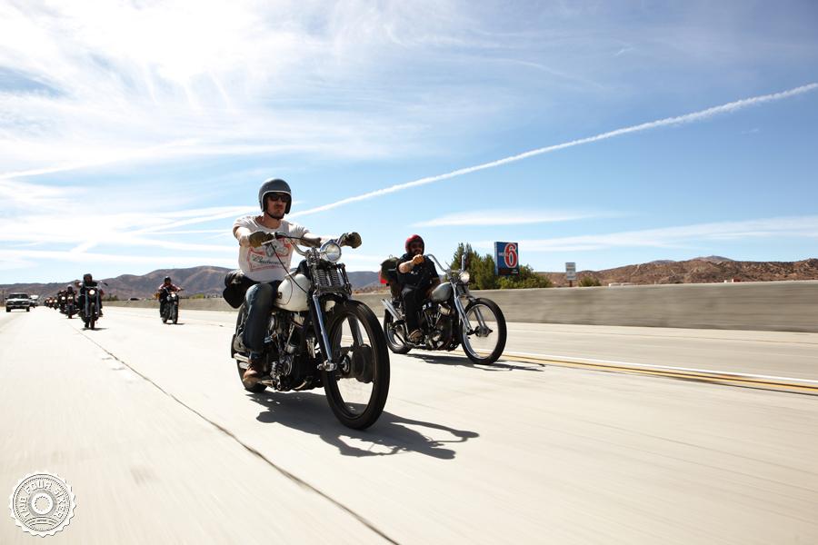 Death Valley Run 2014 Part 1-055.jpg