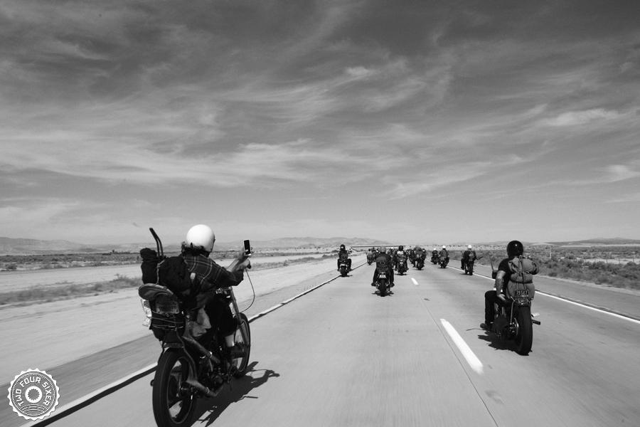 Death Valley Run 2014 Part 1-059.jpg