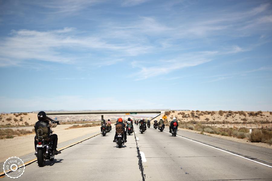 Death Valley Run 2014 Part 1-061.jpg