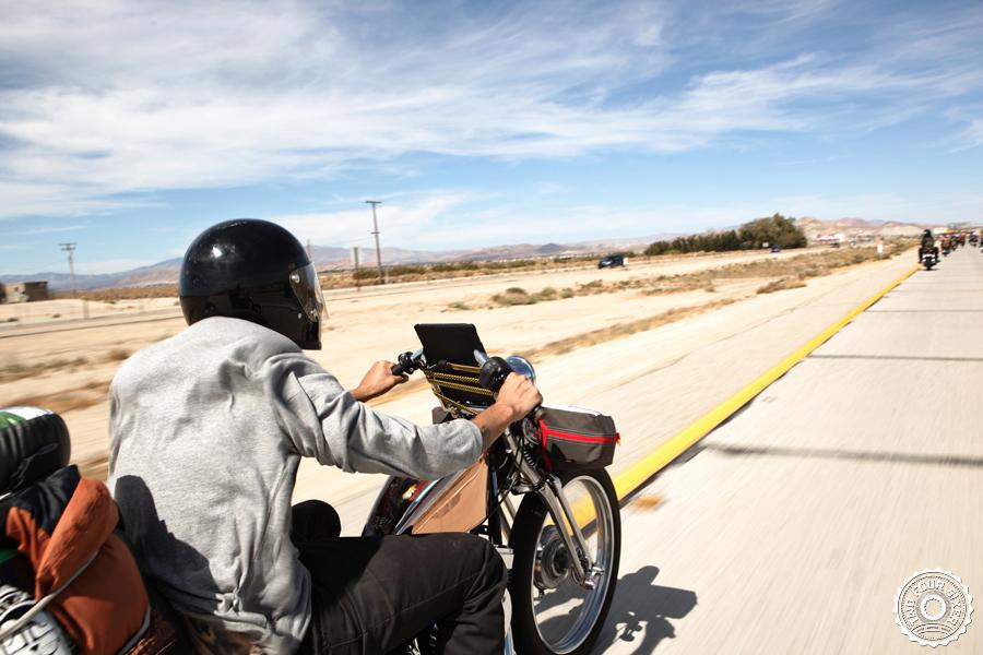 Death Valley Run 2014 Part 1-062.jpg