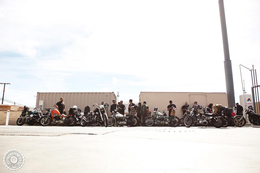 Death Valley Run 2014 Part 1-069.jpg