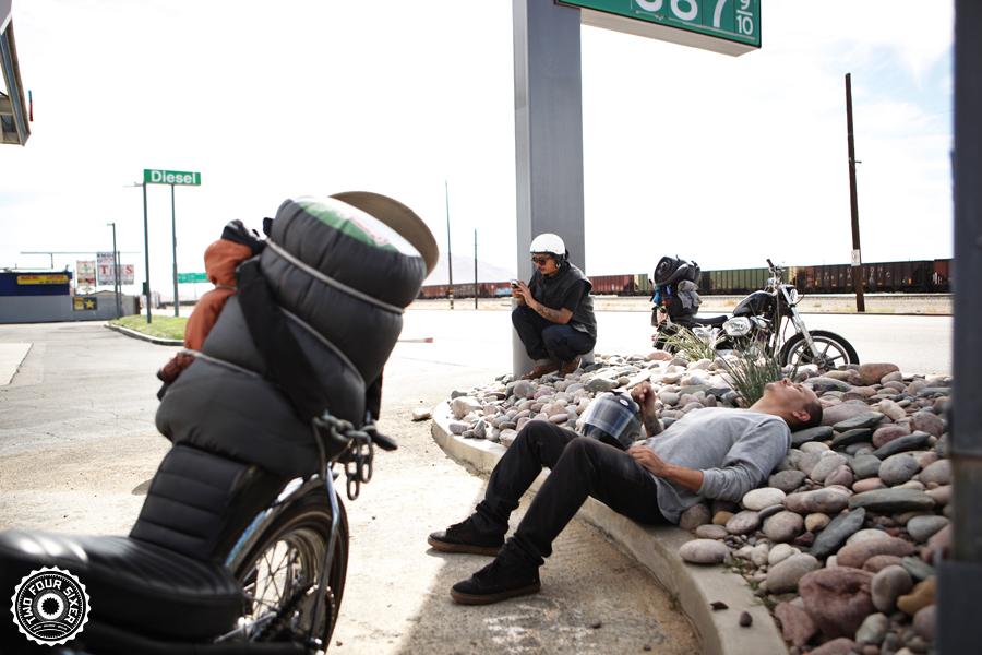Death Valley Run 2014 Part 1-072.jpg