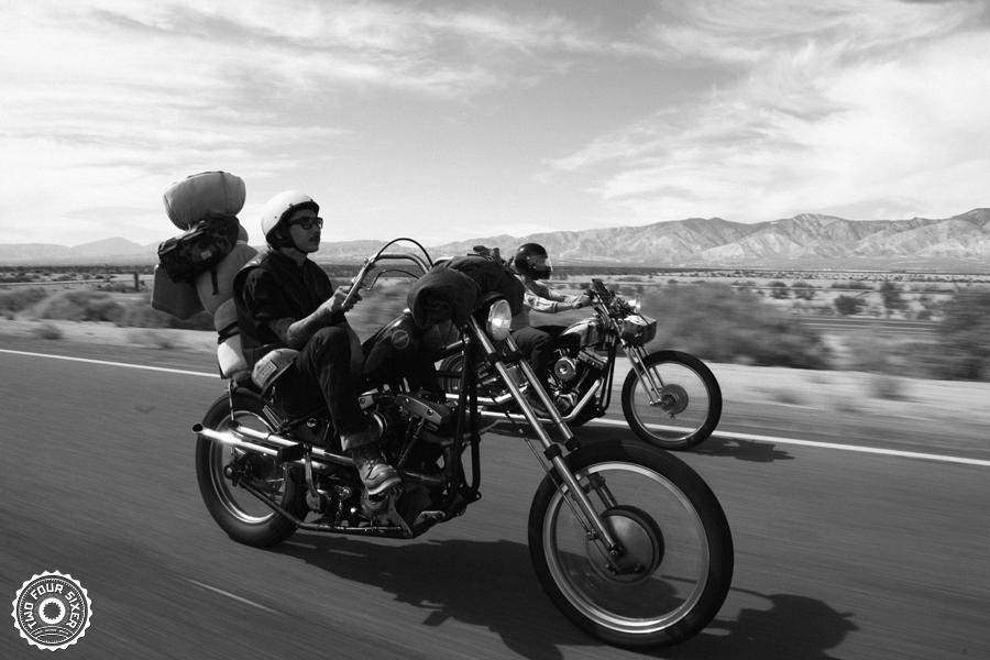 Death Valley Run 2014 Part 1-074.jpg