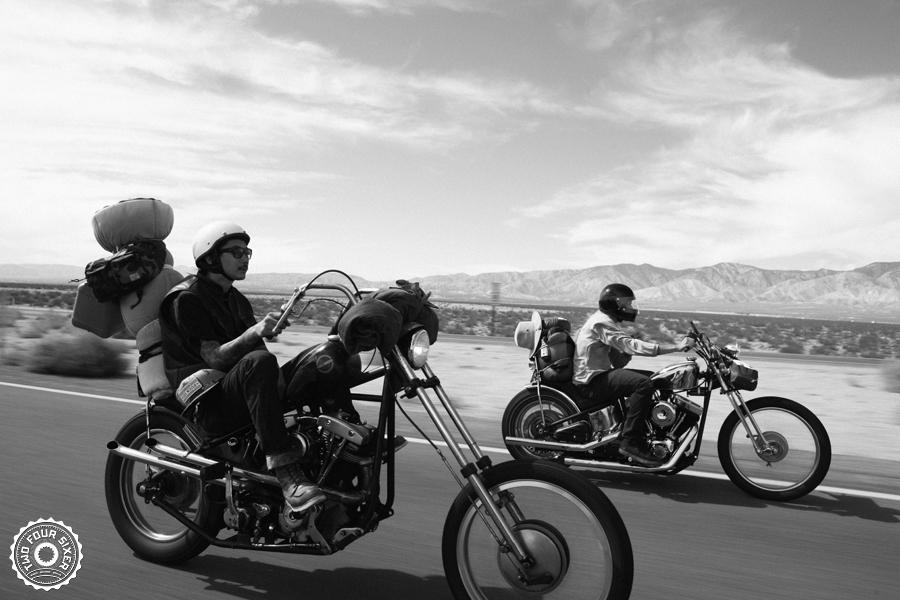 Death Valley Run 2014 Part 1-075.jpg