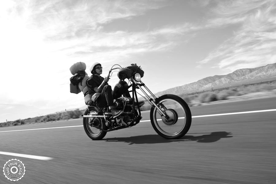 Death Valley Run 2014 Part 1-077.jpg