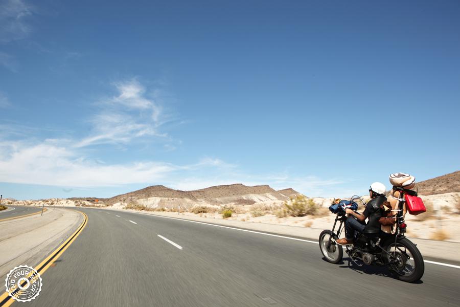 Death Valley Run 2014 Part 1-079.jpg