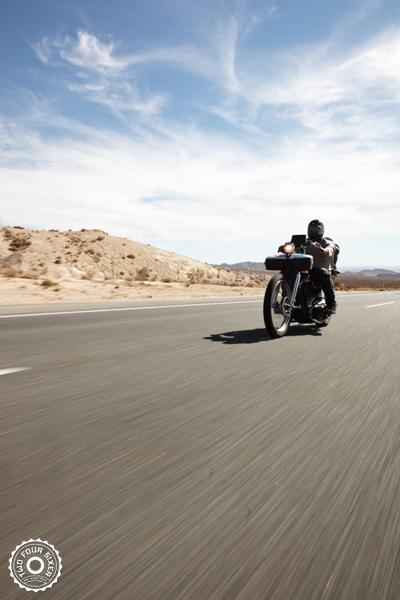 Death Valley Run 2014 Part 1-080.jpg