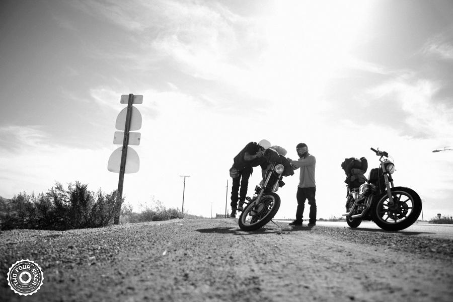 Death Valley Run 2014 Part 1-081.jpg