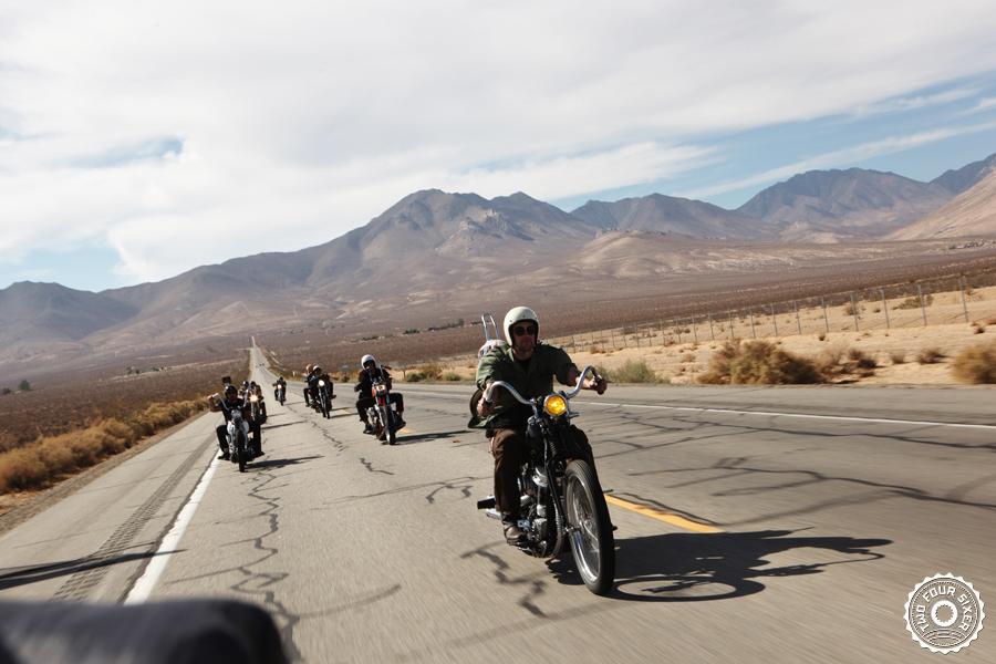 Death Valley Run 2014 Part 1-083.jpg