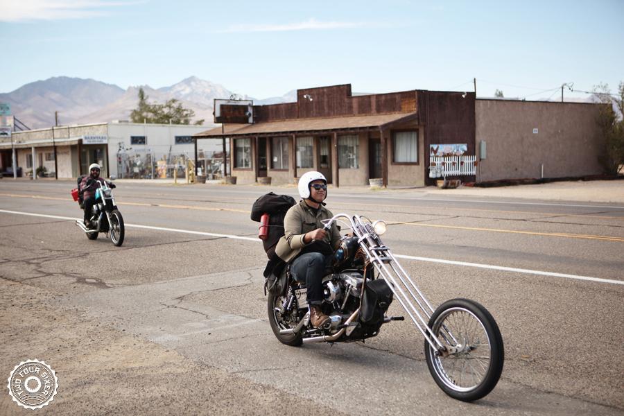 Death Valley Run 2014 Part 1-092.jpg