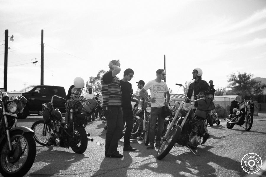 Death Valley Run 2014 Part 1-098.jpg