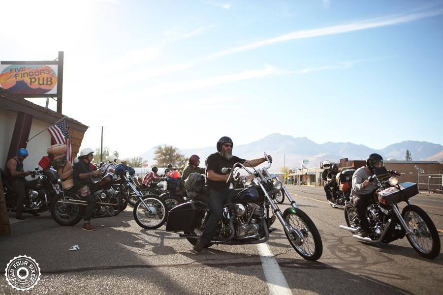 Death Valley Run 2014 Part 1-104.jpg