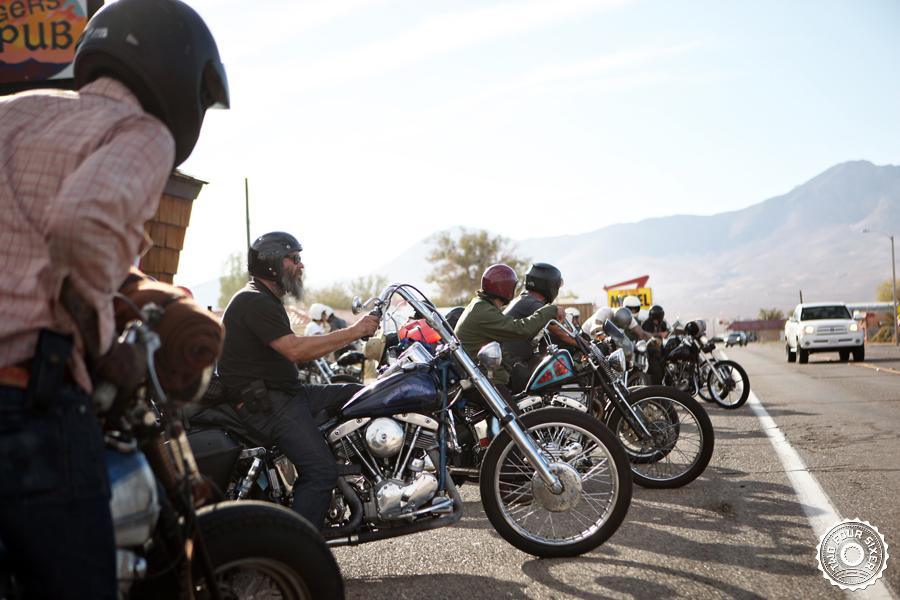 Death Valley Run 2014 Part 1-103.jpg